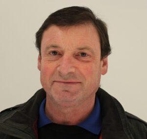Thierry Le Gonidec